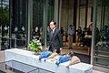 Yasuhiro Sato 20140910.jpg