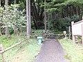 Yatsuomachi Odamou, Toyama, Toyama Prefecture 939-2455, Japan - panoramio (4).jpg