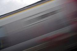 Yatton MMB 27 Bristol to Exeter Line 220XXX.jpg