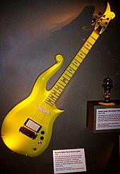 Prince (musician) - Wikipedia