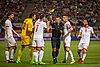 Yellow card, Czech Rp.-Montenegro EURO 2020 QR 10-06-2019.jpg