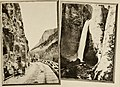 Yellowstone National Park illustrated (1888) (14596921020).jpg