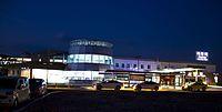 Yeoju Station Panorama (night).jpg
