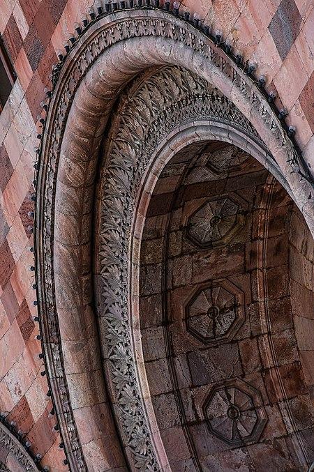 Yerevan - Center.jpg