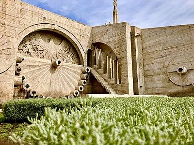 Yerevan Cascade 06.jpg