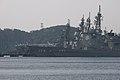 Yokosuka Naval Base JMSDF.jpg