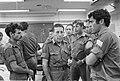 Yom Kippur War (10-112249-רג).jpg