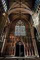York Minster, York (13451744164).jpg