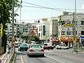 Yosemiya Crossroads.jpg