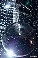 Yoshiki 2 19 2014 -73 (12672953895).jpg