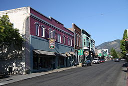 Yreka, California in summer 2011 (3).JPG