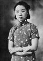 Yuju chensuzhen (in 1940).png
