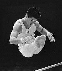 Yukio Endo 1966a.jpg