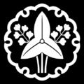Yukiwa ni Tachi-Omodaka inverted.png