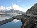 Yundrok Yumtso Lake 5784.jpg