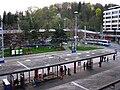 Zürich - Bucheggplatz IMG 2172.JPG
