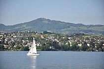 Zürichsee - Kempraten - Bachtel IMG 1140.JPG