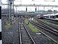 ZB Luzern.JPG