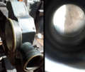 ZF12 sight used on the MG08.png