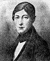 Zacharias Dase (circa 1840).jpg
