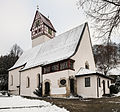 Zainingen-4376.jpg