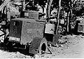 Zajęcie przez wojska niemieckie greckiej wyspy Samos (2-618).jpg