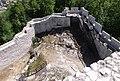 Zamek w Smoleniu DK11. (11).jpg