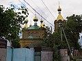 Zazymya church2.JPG