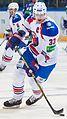 Zdeno Chára 2012-12-02 Amur—Lev Praha KHL-game (cropped).jpg