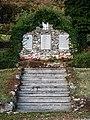 Zeegendorf-Kriegerdenkmal-160016.jpg