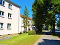 Zehistaer Straße, Pirna 123362125.jpg