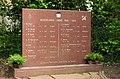 Zeist, Indie-monument 1.jpg
