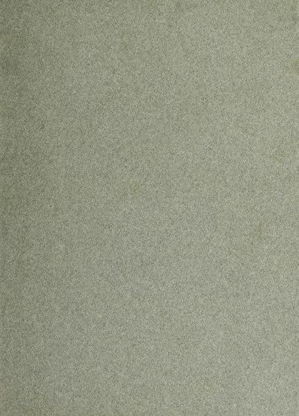 File:Zend-Avesta, trad. Anquetil-Duperron, volume 2.djvu