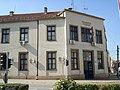 Zgrada policije, Vlasotince 01.jpg