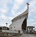 Zhangyuan Taiwan Boat-shaped-Presbyterian-Church-02.jpg