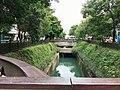Zhongshan-green-bridge-祝萍-3.jpg