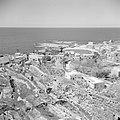 Zicht op Byblos - Jbael en de Middelandse zee, Bestanddeelnr 255-6352.jpg