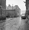 Zij- en achtergevel - Leiden - 20136471 - RCE.jpg