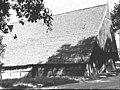 Zij- en achtergevel nr. Breklenkamp 30 - Breklenkamp - 20477965 - RCE.jpg