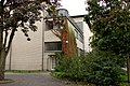 Zijaanzicht Synagoge Lekstraat.jpg