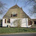 Zijaanzicht van de boerdeij - Katwijk - 20379817 - RCE.jpg