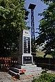 Zilov pomnik.jpg
