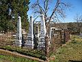 Zinc Tombstones (2172835289).jpg