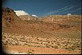 Zion National Park ZION4523.jpg