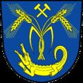 Znak obce Tlučná.png