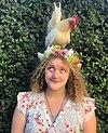 Zoe Rosenberg(16) - Animal Activist (original).jpg