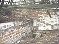 Zolder invervallen staat kleur - Budel - 20448860 - RCE.jpg