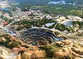 Zona Patrimonial Cuenca Minera de Riotinto-Nerva (8093504336).jpg