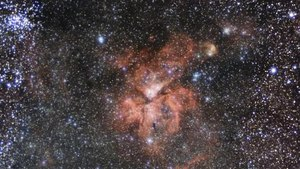 Fail:Zooming in on a new infrared view of the Carina Nebula.ogv