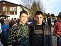 Zoran Tosic.jpg